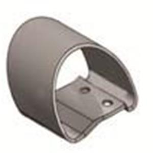 AceClamp,Corgard Raw Steel
