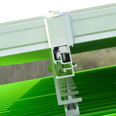 internal-structure-aceclamp-solar-snap-rail-mounting