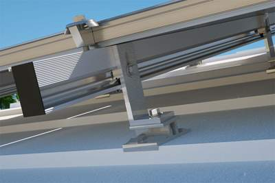 solar-racking-concreate-roof-4