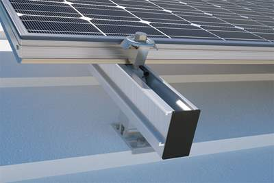 solar-racking-concreate-roof-5