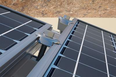 solar-racking-concreate-roof-8